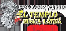1 . palenque logo