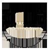12 . gazi view logo