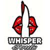 16 . Whisper Souls Transp