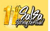 8 . 11th-salsa-logo